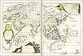 Asia Divisa nelle sue Parti secondo lo stato presente.jpg