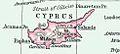 Asia minor-Shepherd 1923 Cyprus.jpg
