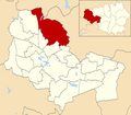 Aspull, New Springs and Whelley ward within Wigan Metropolitan Borough Council.png