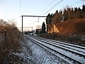 Asse buurtspoorwegbrug 1.jpg