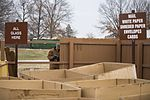 Assembly required 150106-F-MJ664-165.jpg