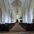 Assens church - central nave..jpg