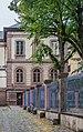 Assize Court of Colmar.jpg