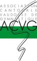 Association Cantonale Vaudoise de Gymnastique.png