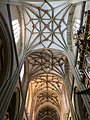 Astorga catedral interior 22.jpg