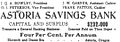 Astoria Savings Bank ad 24 Feb 1909.jpg
