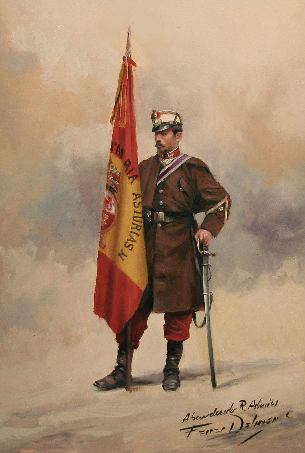 Asturias (2)