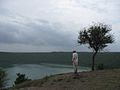 At the lonar crater.jpg