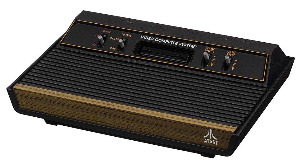 Atari-2600-Woody-FL