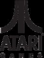 Atari Games logo.png
