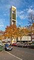 Athanasiuskirche (Hannover) IMG 2004.jpg
