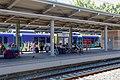 Athens Larissa Station 05.jpg