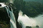 Athirappilly Waterfalls 1.jpg