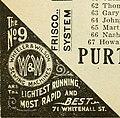 Atlanta City Directory (1904) (14591687627).jpg