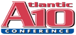 Atlantic 10 conf logo.png