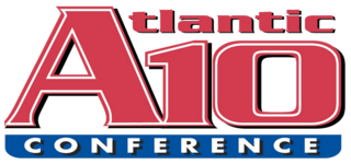 2010–13 Atlantic 10 Conference realignment