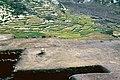 Atlas, pueblos (1983) 10.jpg
