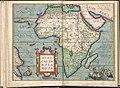 Atlas Ortelius KB PPN369376781-006av-006br.jpg