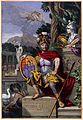 Atlas Van der Hagen-KW1049B11 001-ANGLIAE SCOTIAE HIBERNIAE et GERMANIA INFERIOR Sive XVII Provinciarum..jpeg