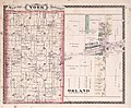 Atlas of Steuben Co., Indiana - to which are added various general maps, history, statistics, illustrations, etc. etc. etc. LOC 2007626885-40.jpg
