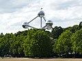 Atomium, Brüssel (02).jpg