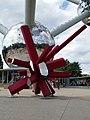 Atomium, Brüssel (19).jpg