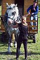 Attelage Divers mondial du cheval percheron 2011Cl J Weber12 (23455288004).jpg