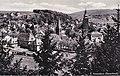 Attendorn 1942.jpg