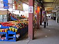 Atwater Market - exterior 01.JPG