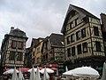 Aube Troyes Place Israel - panoramio.jpg