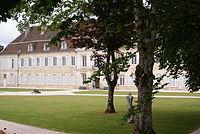 Auberive Chateau.jpg