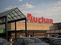 Auchan Vicenza.JPG