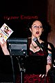 Audacia Ray, Sex Worker Literati 20090903.10D.52487 SML.jpg