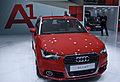 Audi A1 - Flickr - David Villarreal Fernández (5).jpg