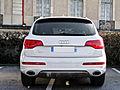 Audi Q7 V12 - Flickr - Alexandre Prévot (12).jpg