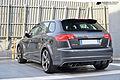 Audi RS3 - Flickr - Alexandre Prévot (1).jpg