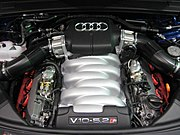 Audi (official topic) - Page 2 180px-Audi_S6_Engine