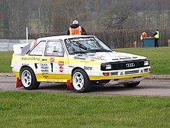 245px-Audi_Sport_Quattro_-_Race_Retro_20