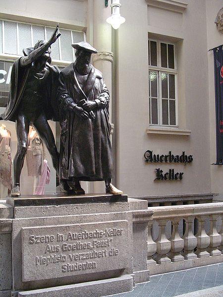 Datei:Auerbachs Keller.JPG