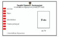 Aufenthaltsberechtigungskarte.png