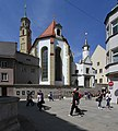 Augsburg-St Anna-02-gje.jpg