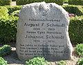 August Schmidt.JPG