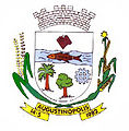 Augustinópolis Coat.JPG