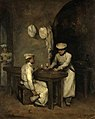 Augustin Théodule Ribot (1823-1891) - The Cooks - 1496 - Fitzwilliam Museum.jpg