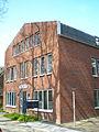 Aurora Koningsweg-104-106 Utrecht Nederland.JPG