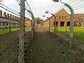 Auschwitz múzeum - panoramio.jpg