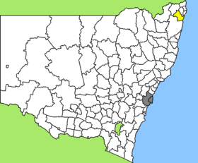 Australia-Map-NSW-LGA-RichmondValley.png