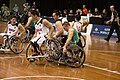 Australian Rollers vs Japan at the Sports Centre (IMG 3854).jpg