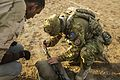 Australian forces train Nineveh Operations Command 160121-A-HH521-052.jpg