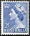 Australianstamp 1600.jpg